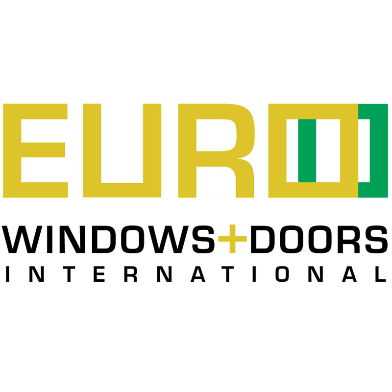 Euro Windows and Doors