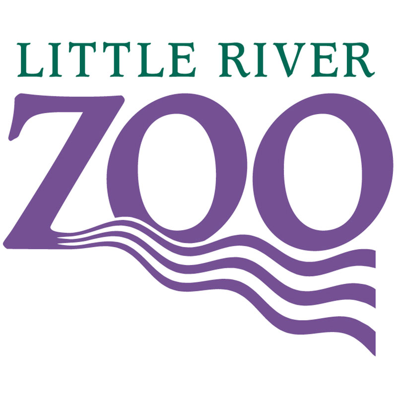 Little River Zoo