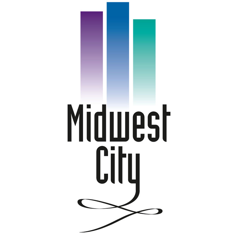 Midwest City Chamber of Commerce
