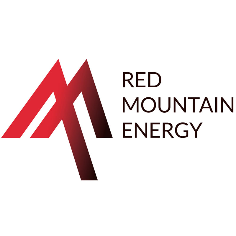 Red Mountain Energy