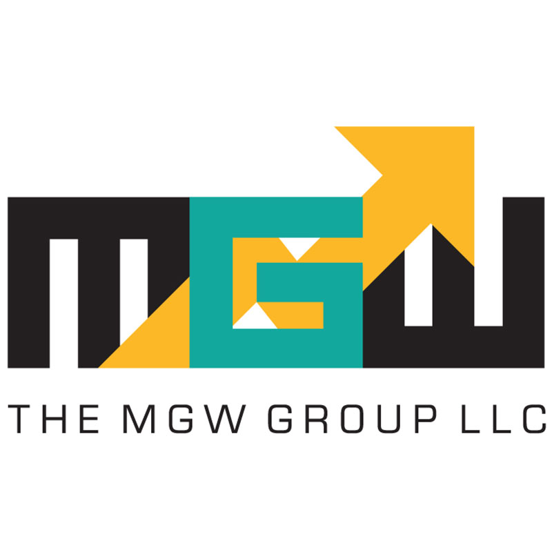 The MGW Group